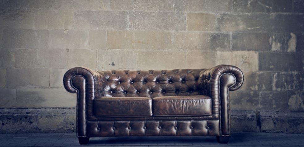 limpiar-sofá-de-piel