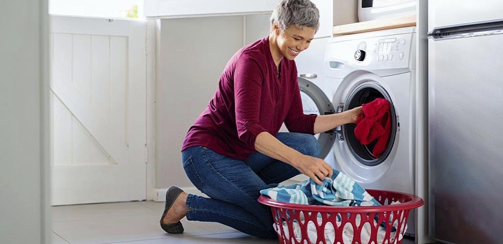 Cómo-se-limpia-lavadora-por-dentro
