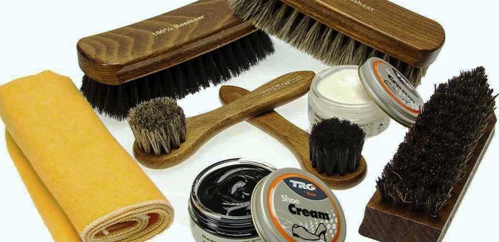Cómo-se-limpian-los-zapatos-de-ante