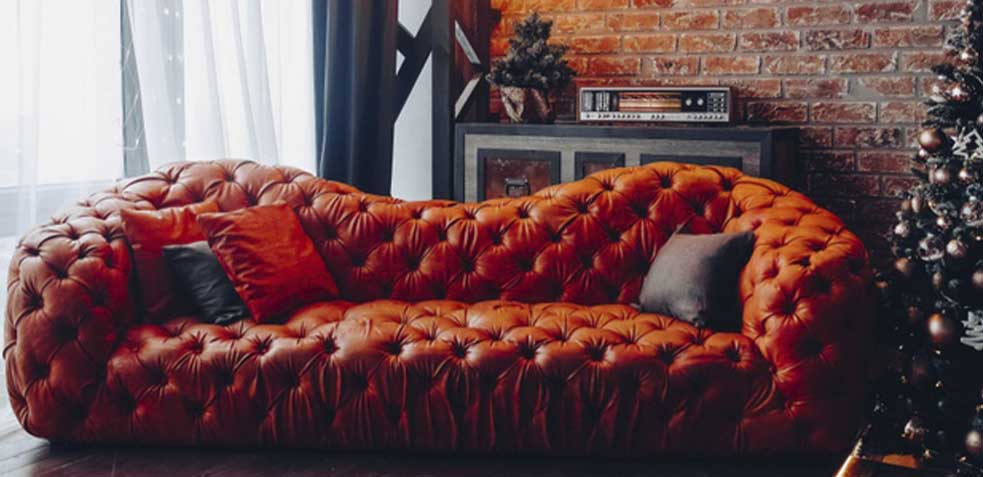 como-limpiar-sofa-con-tela-antimanchas