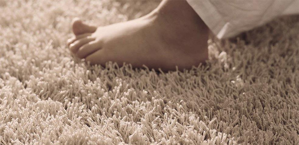 Cómo-lavar-una-alfombra-de-lana