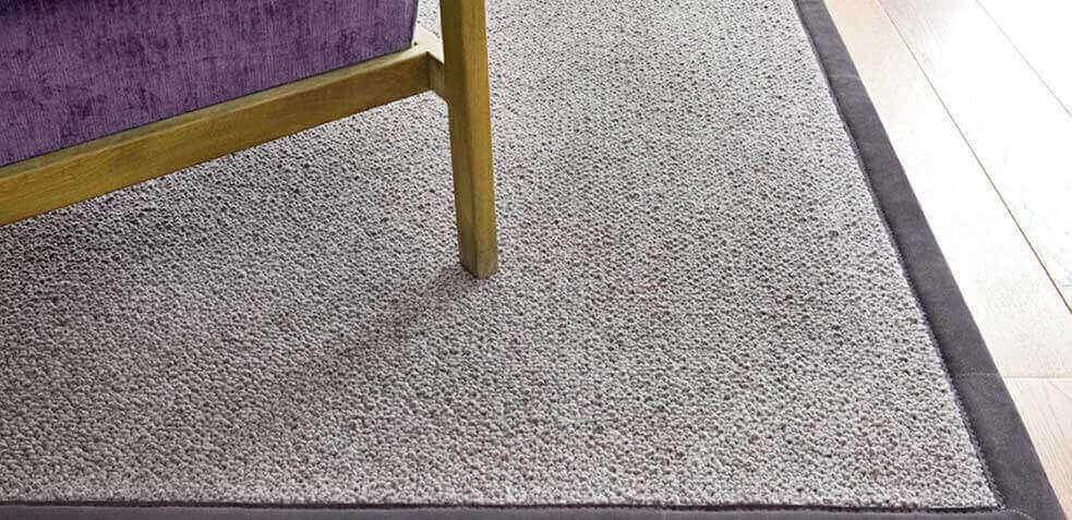 Cómo-limpiar-alfombras-en-seco-con-bicarbonato
