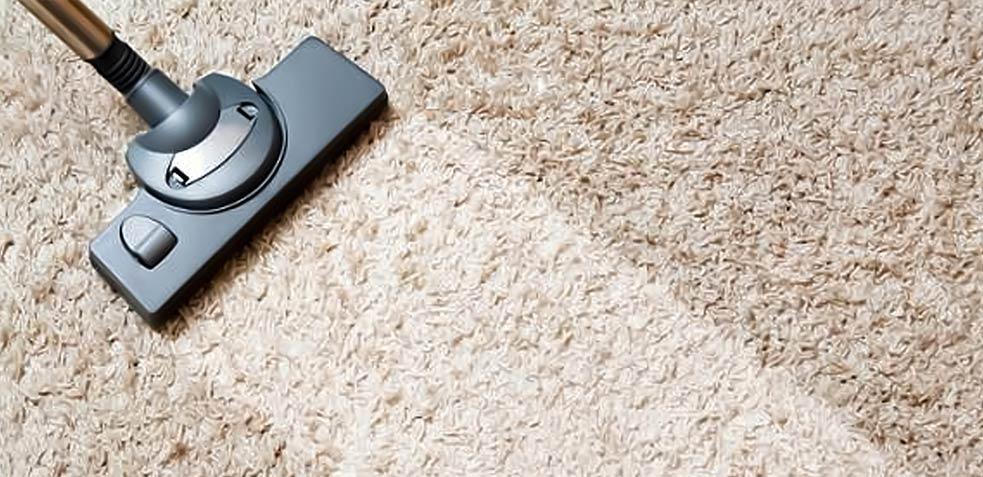 Costo-por-lavado-de-alfombra