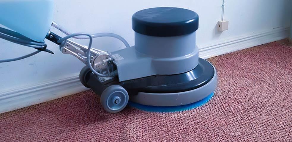 Servicio-de-limpieza-de-alfombras-a-domicilio