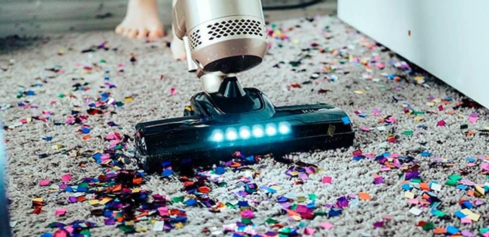 lavar-alfombra-con-amoniaco