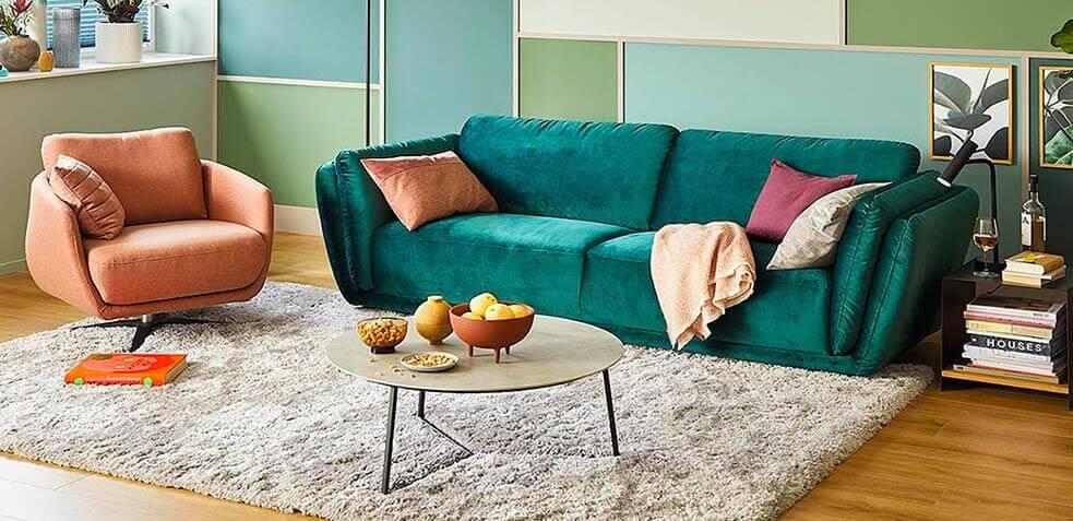 limpiar-una-alfombra-con-vinagre