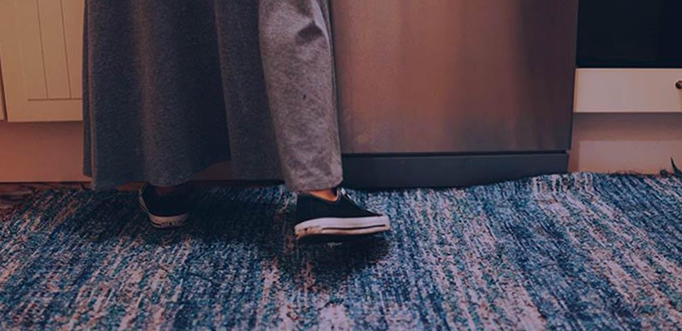 quitar-manchas-alfombra-amoniaco